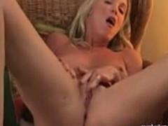 Женские дикие оргазмы скачать видео на телефон бесплатно фото 45-756